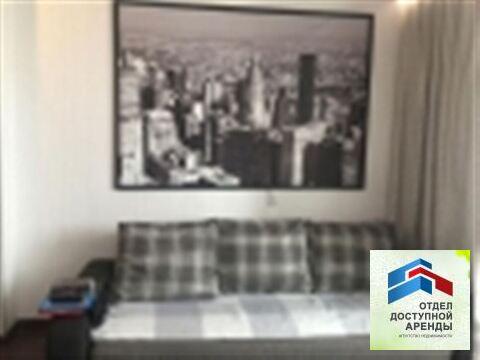 Аренда квартиры, Новосибирск, м. Заельцовская, Ул. Ипподромская - Фото 2