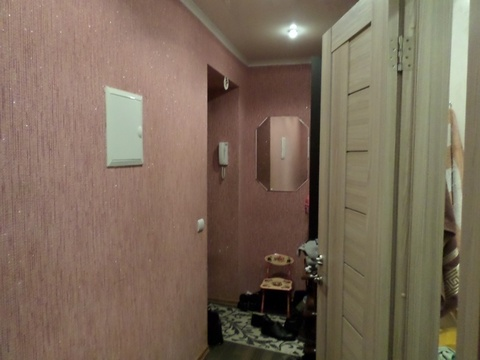 2-комн квартира в г. Щелково - Фото 5