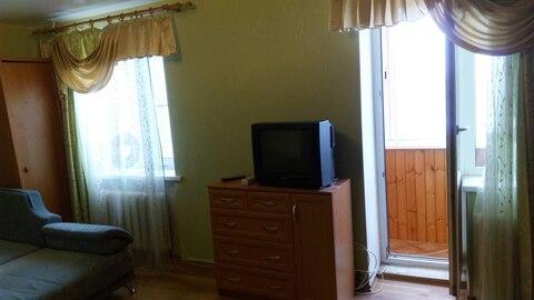 Продам 1 кв, Псковская 42 к.3, - Фото 3