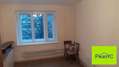 Объявление №51996089: Продаю комнату в 1 комнатной квартире. Обнинск, Маркса, 52,