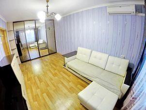 Продажа квартиры, Тольятти, Ул. 40 лет Победы - Фото 2