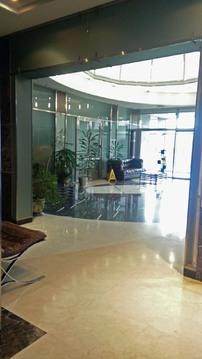 2-комн.квартира без отделки в ЖК Кутузовская Ривьера на ул. Нежинская - Фото 4