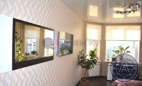 5 900 000 Руб., 3-к квартира Хворостухина, 1а, Купить квартиру в Туле по недорогой цене, ID объекта - 329812696 - Фото 1