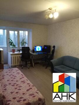 Продам 1-к квартиру, Ярославль город, Звездная улица 21 - Фото 3