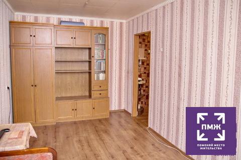1-комнатная квартира в Советском районе - Фото 3