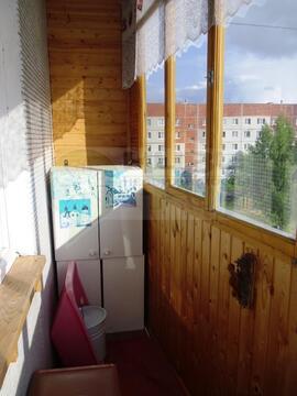 Продажа квартиры, Вологда, Ул. Возрождения - Фото 3