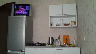 Аренда комнаты, Юрга, Бульвар металургов - Фото 4