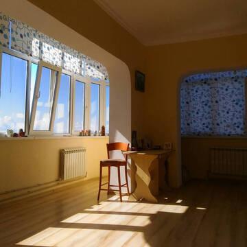 Продажа квартиры, Сочи, Ул. Ленинградская - Фото 5