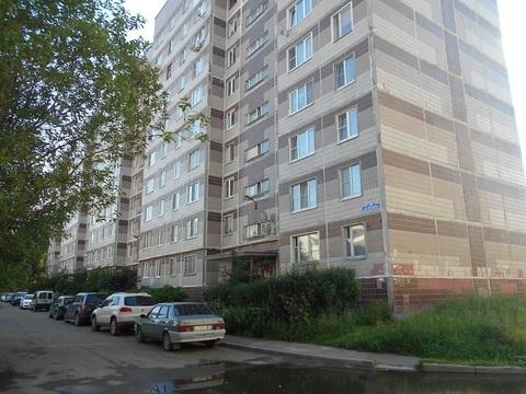 Аренда комнаты Ильича 79 - Фото 2