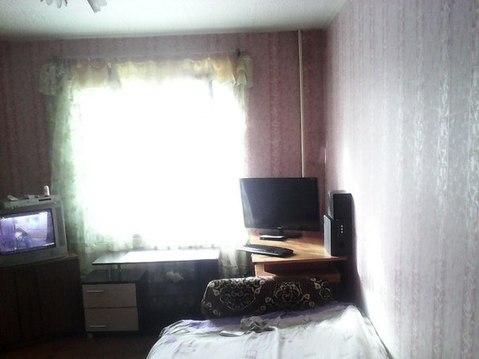 3-комн.квартира на Ленинградском проспекте - Фото 2