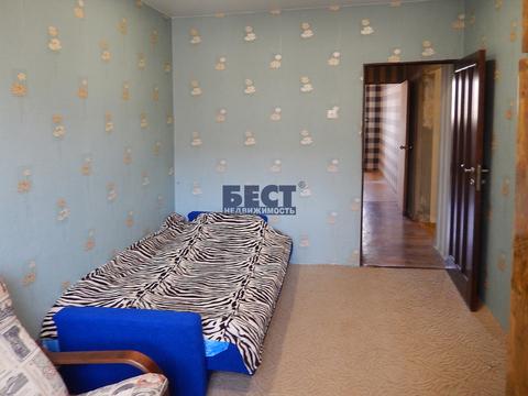 Трехкомнатная Квартира Москва, улица Новая улица, д.10, САО - Северный . - Фото 5
