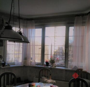 Продам 3-к квартиру, Москва г, Авиационная улица 72к3 - Фото 3