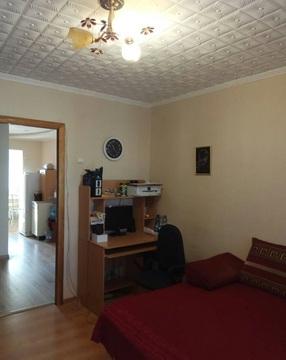 На срочной продаже 3 квартира-чешка в п.Кача! - Фото 3