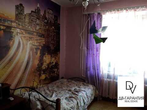 Продам 3-к квартиру, Комсомольск-на-Амуре город, Советская улица 9 - Фото 5