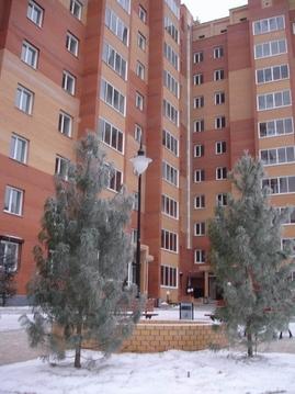 Продам трёхкомнатную квартиру в ЖК на Холодильной - Фото 2
