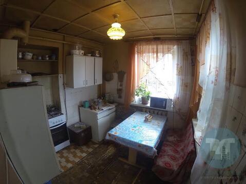 Продается дом в г.Наро-Фоминске, ИЖС - Фото 3