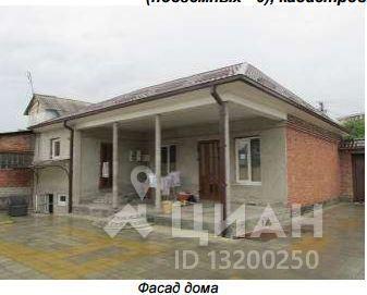 Продажа дома, Владикавказ, Ул. Генерала Хетагурова - Фото 2