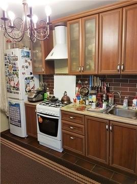 Продажа квартиры, Брянск, Ул. Полесская - Фото 3