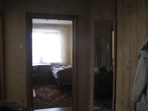 Светлая, уютная квартира с хорошим ремонтом - Фото 2