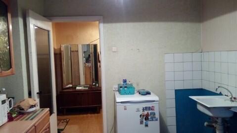 Сдам комнату Кочетова 6 - Фото 5
