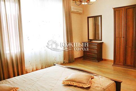 Объявление №61799144: Продаю 3 комн. квартиру. Геленджик, ул. Островского, 39,