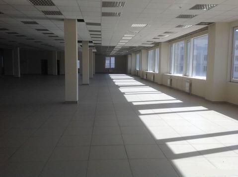 Продажа псн, Челябинск, Ул. Коммуны - Фото 2