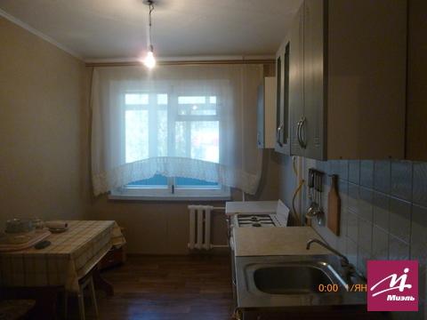 Квартира, ул. Константина Симонова, д.18 - Фото 2