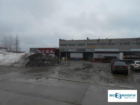 Продажа производственного помещения, Нижний Новгород, Шуваловский . - Фото 5