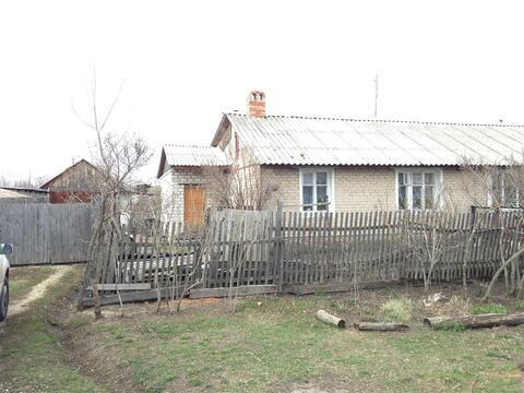 Продается дом по адресу с. Сошки, ул. Верхняя - Фото 3