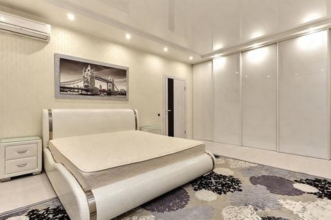Квартира в ЖК Адмирал - Фото 3