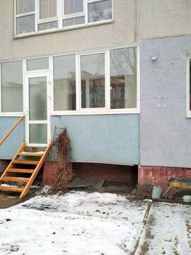 Трехкомнатные квартиры в пригороде - Фото 3