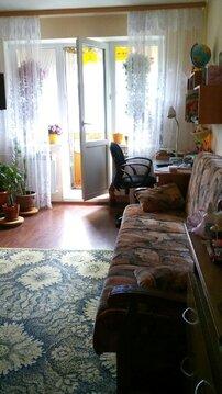 Сдам квартиру в Селятино. - Фото 3