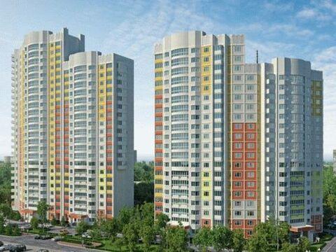 Продажа квартиры, м. Измайловская, Ул. Мироновская - Фото 4
