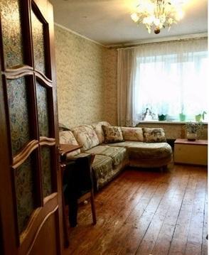 3-х комнатная квартира ул. Войкова, 25 - Фото 2