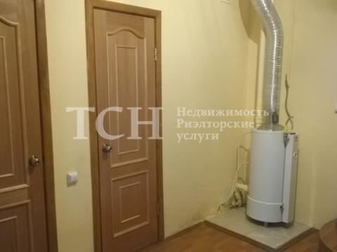 Дом, Щелковский Район, ул Текстильщиков - Фото 5