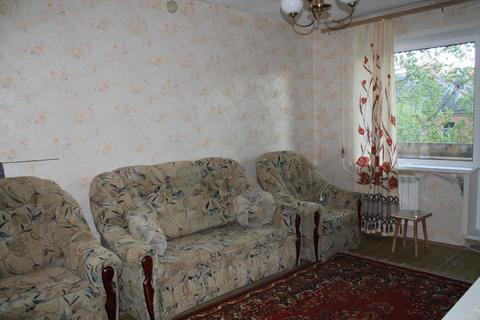 Сдам 1-квартиру в районе Спичка - Фото 2