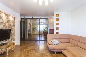 Продажа квартиры, Абакан, Северный проезд - Фото 2