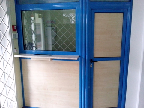 Аренда офиса, Севастополь, Большая Морская Улица - Фото 5