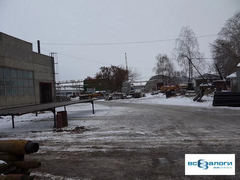 Объявление №50736366: Продажа помещения. Тольятти, ул. Базовая, 24,