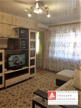 Квартира, ул. Дубровинского, д.68 к.1 - Фото 1