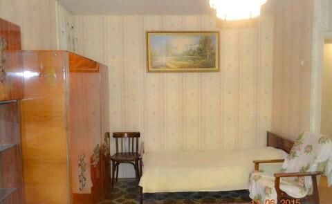 Сдается 1-комнатная квартира 34 кв.м в районе ул. Каманина - Фото 1