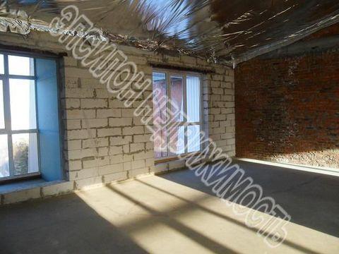 Продается 4-к Квартира ул. Павлуновского - Фото 4