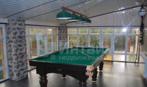 Аренда дома, Видное, Ленинский район, Россия, Московская область, . - Фото 5