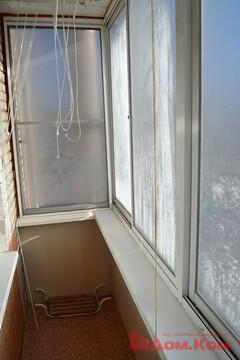 Продается 2-комнатная квартира по пер. Облачный 74 в Хабаровске - Фото 3