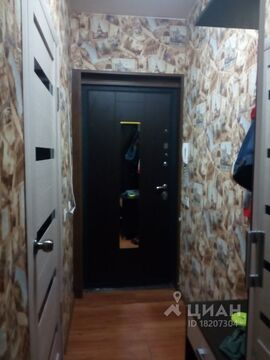 Продажа квартиры, Белогорск, Ул. 50 лет Комсомола - Фото 1