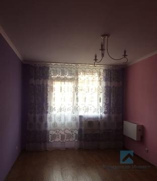 Аренда квартиры, Краснодар, Ул. Кореновская - Фото 2