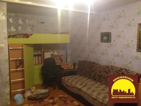 1 комн.квартира , д. Коротиха - Фото 1