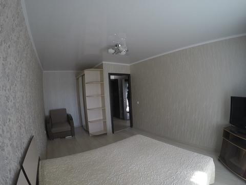 Продается 1-комнатная квартира с ремонтом по ул. Калинина 4 - Фото 5