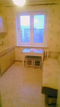 Сдается недорого 1 комнатная квартира в Дзержинском районе - Фото 4
