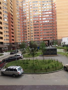 1ком. квартира Видное 44 кв.м. - Фото 5